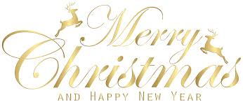 Merry Christmas and Happy New Year from Dumfries and Galloway Hard of Hearing Group